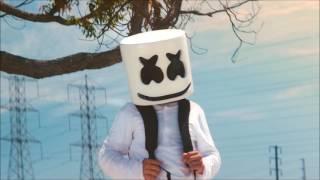 Marshmello - Alone (Glewil Remix)