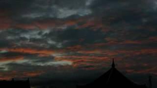 Das Geisterhaus - Larp-Lieder - Judith Wendtland (Original)