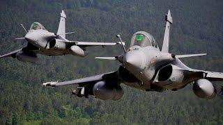 Egyptian Military Power