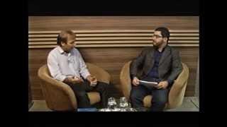 Educação em Foco: Professor Claudino Ortigara