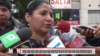 01-12-2015/20:16/DIPROVE REALIZÓ OPERATIVOS DE ALLANAMIENTO