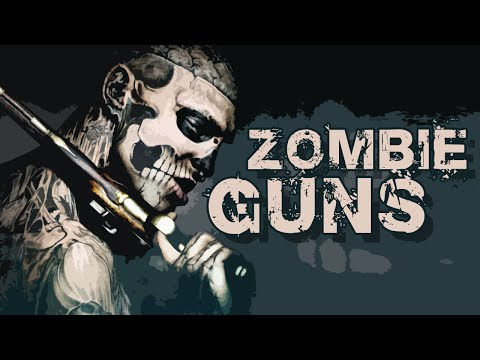 zombie-guns-★-call-of-duty-zombies-mod-(zombie-games)
