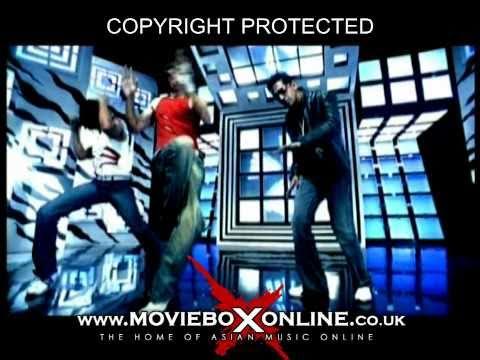 DJ VIX - YAAR KURE /  LE GAI SADA DIL MEDLEY -  VIX IT UP