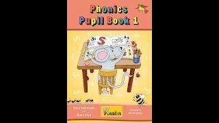 JP Pupil Book 1 - p26 thumbnail