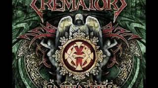 crematory 2010 new song infinity