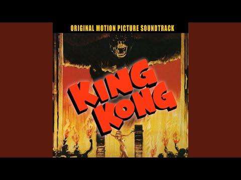 King Kong Music Suite
