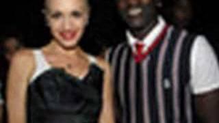 Akon Don t Matter.mp3