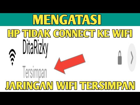 CARA PASANG WiFi SENDIRI || CUMA 60 RIBU PERBULAN SPEED MANTEP BAHAN = - router TP-LINK Mr 3420 - Mo.