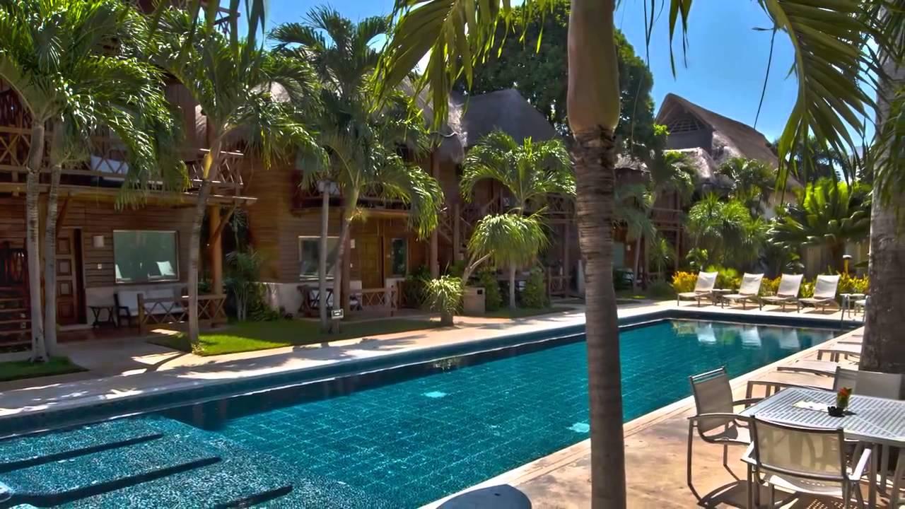 Playa Del Carmen Best Hotels Newatvs Info