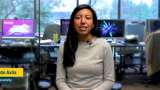 Value Proposition & Understanding Customers w Yesenia Gallardo