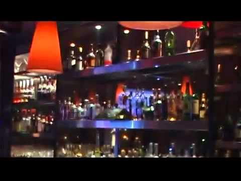 Elite Resort & Spa Bahrain