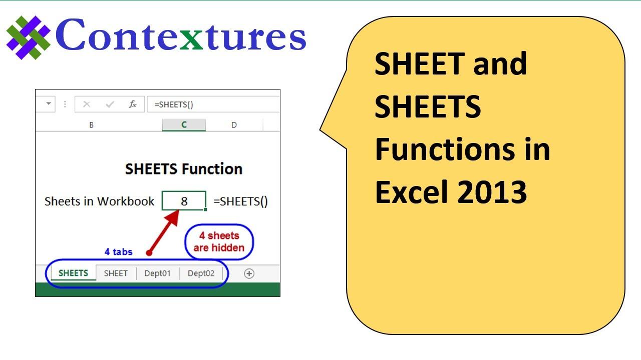 Create IFRAME Code in Excel – Contextures Blog