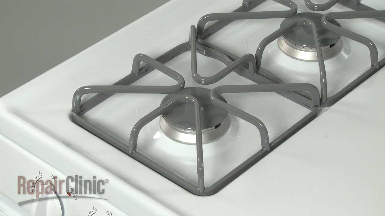 ge stove diagram [ 1280 x 720 Pixel ]