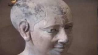El Ojo de Horus - Capítulo 2 - Segunda Parte