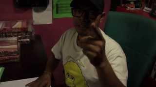 Dj Zazo - Live di Bapakku FM pg ini ( Segman Bebas berkarya )