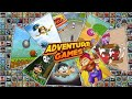 How to download all games in one apk boy games and girls games only 27 MB