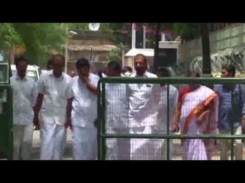 രാത്രിയാത്ര നിരോധനം നീക്കാൻ ഇടപെടുമെന്നു രാഹുൽ ഗാന്ധി | Rahul Gandhi Night Journey