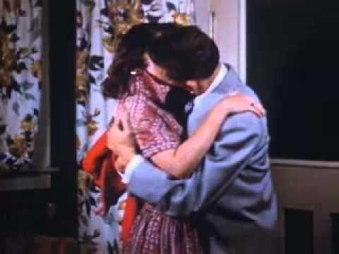 """The Terrible Truth"" Marijuana Propaganda Video (1951)"