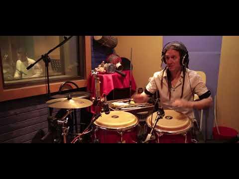 Bopbiando - Carlos Pascual Cippelletti - Latin Grammy Cultural Foundation