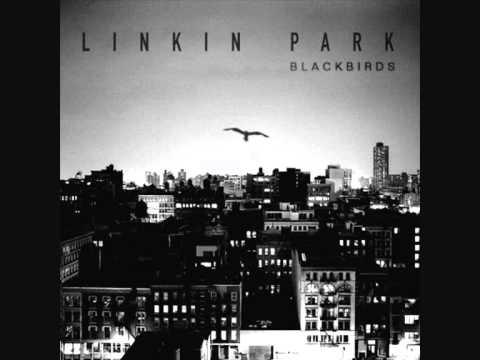 BLACKBIRDS CHORDS (ver 2) by Linkin Park