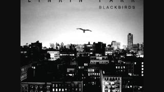 Gambar cover Linkin Park - Blackbirds