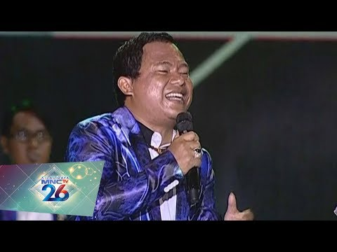 Asyik Banget Duetnya! Wali feat Cita Citata