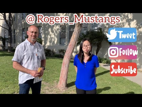 Download Monday Morning Mustang Message   April 6, 2020