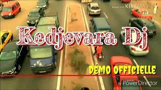 kedjevara-dj---demo-officielle-toucher-le-sol-by-chouchou-bcoeur