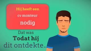 CV Ketel Installeren Amsterdam 085-8887288 CV Ketel Installeren Amsterdam