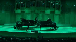 Baixar Stockhausen: Aus den sieben Tagen - Setz die Segel zur Sonne