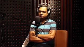 Secrets I Episode 2 I RJ Kebria I Dhaka fm90.4 I