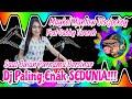 Dj Remix Paling Enak Salam Rindu  Funky Night Maykel Mantow Ft Gabby Taroreh  Mp3 - Mp4 Download
