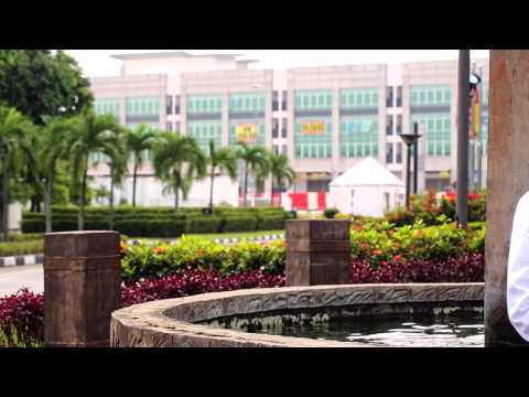 SimeDarby Industrial - Safety Video