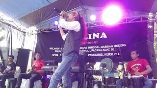 Download Lagu OM HERLINA buah duri neraka bayu vatra mp3