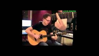 GITAAR AKKOORDEN-gitaarles in 7 dagen-GitaarOefening Smoke On The Water-Deep Purple GRATIS E-BOOK