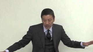 映画紹介はシーツーWEB版 http://www.riverbook.com ▷奥田瑛二監督が『...