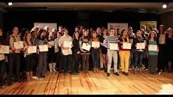 """Стипендии """"Готови за успех"""" - за отлични ученици и студенти без родители"""