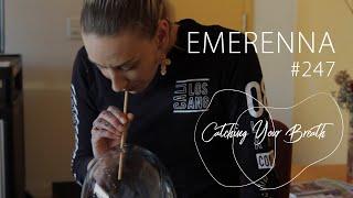Emerenna - #247