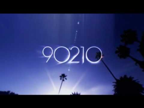 90210 Intro HQ
