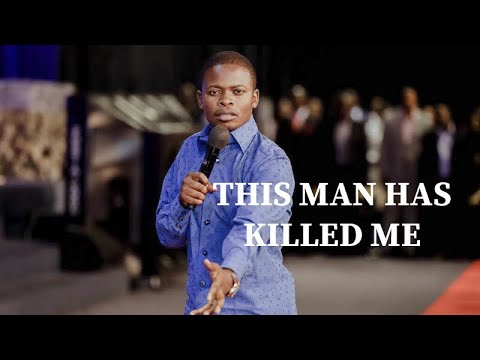 Download Prophet bushiri paid actor implicates him during staged deliverance