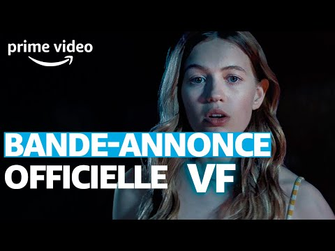 PANIC - Bande-annonce officielle VF | Prime Video