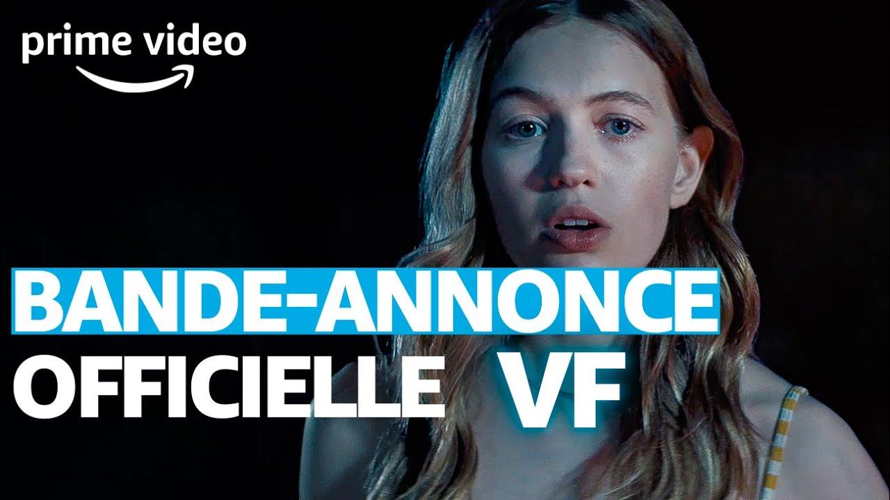 PANIC - Teaser officiel VF