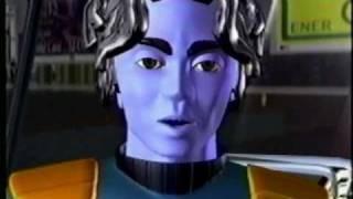 YTV Reboot 1994