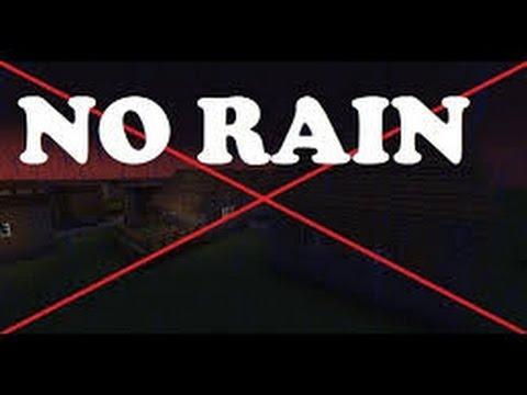 Forex adatto per la pioggia