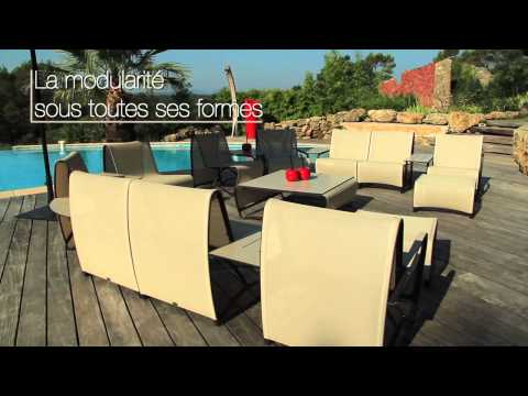 salon-de-jardin-jetstream---les-jardins©-mobilier-de-jardin-modulable