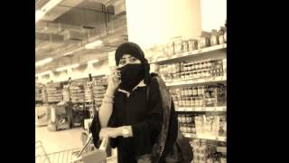 بنات السعودية -سعوديات-,بنت جدة,بنت الرياض,-بنت ابها