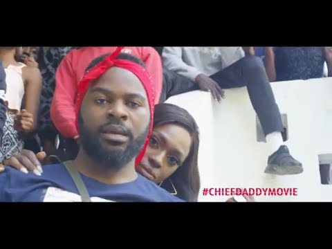 Best New Music: The Official Video for Chief Daddy's theme song just dropped