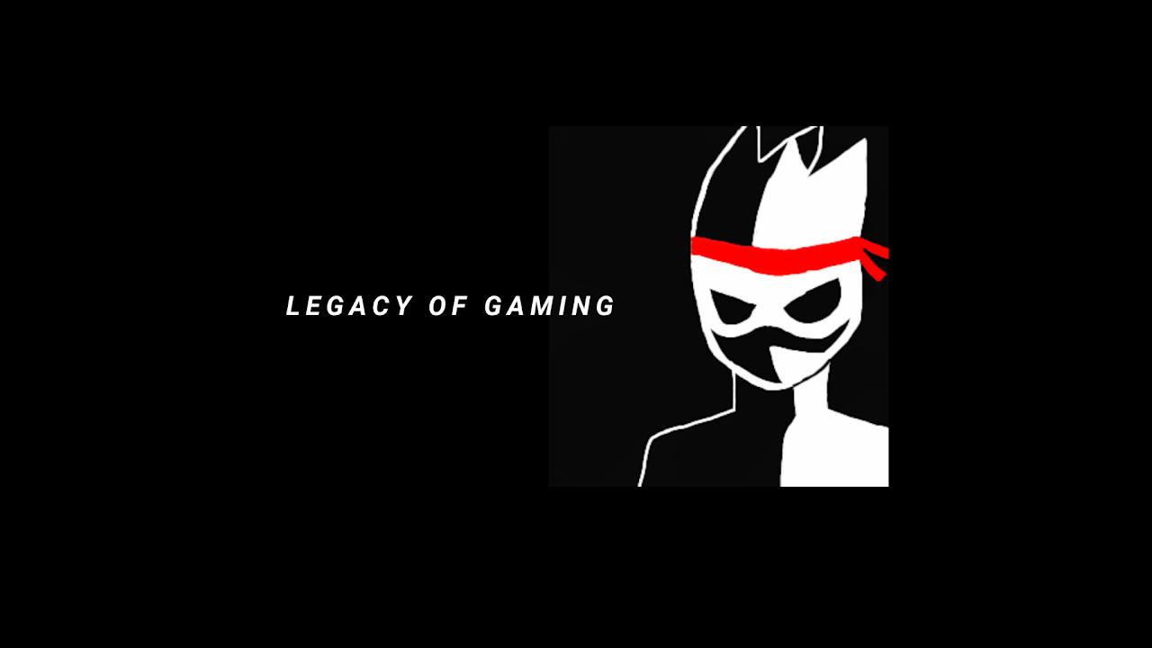 Legacies Stream Online