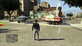 GTA 5 PC Highly Compressed 1 MB 100% Working