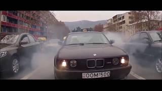Karpe Diem - Gunerius   DRIFTCAR VIDEO